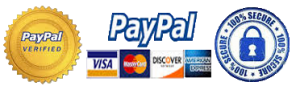 paypal-secured-payment