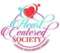 Heart Centered Society @ Charles Schwab