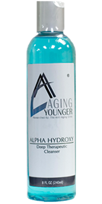 ALPHA-HYDROXY-CLEANSER 200x400