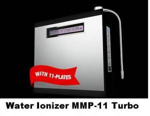 Water-Ionizer-MMP-11-Turbp