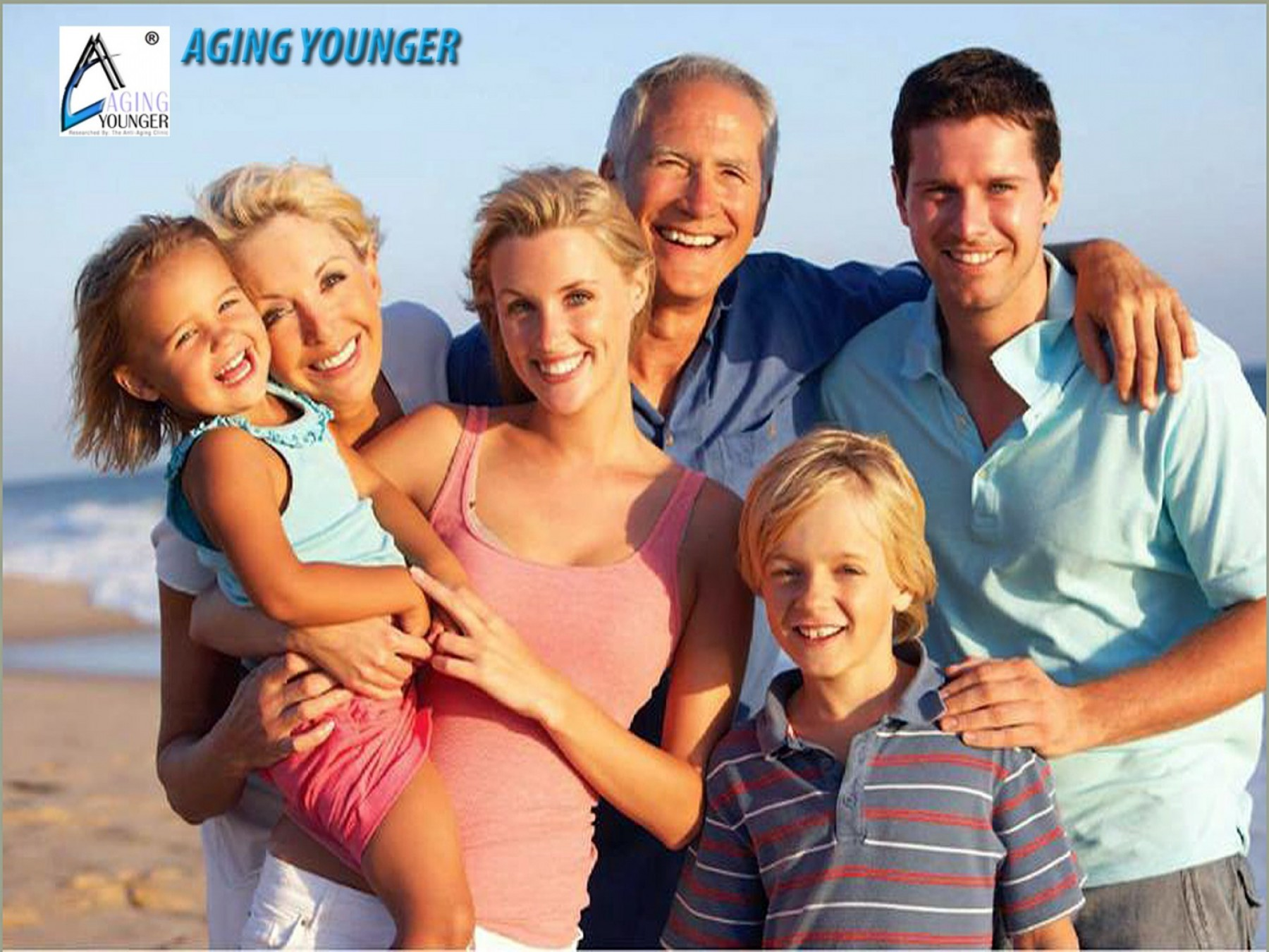 cropped-cropped-Aging-Younger-Background-Main21.jpg