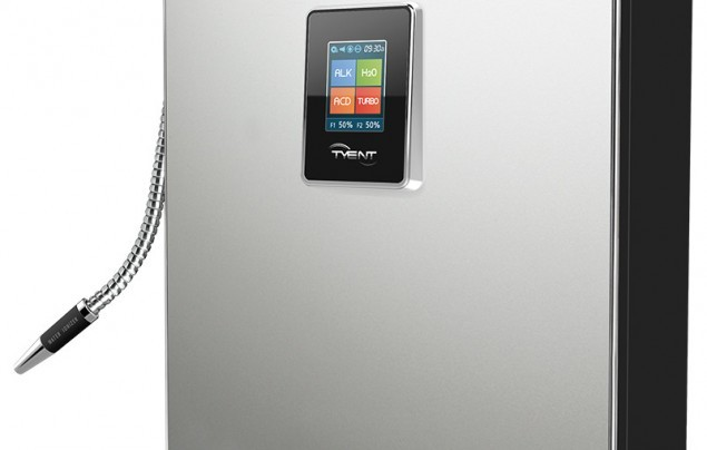 water-ionizers-ace11